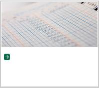 社会保険・給与計算サポート