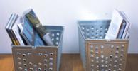 企業内整理収納コンサルタント