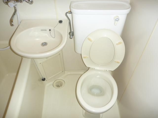 東京都大田区、個人宅の定期清掃サービス