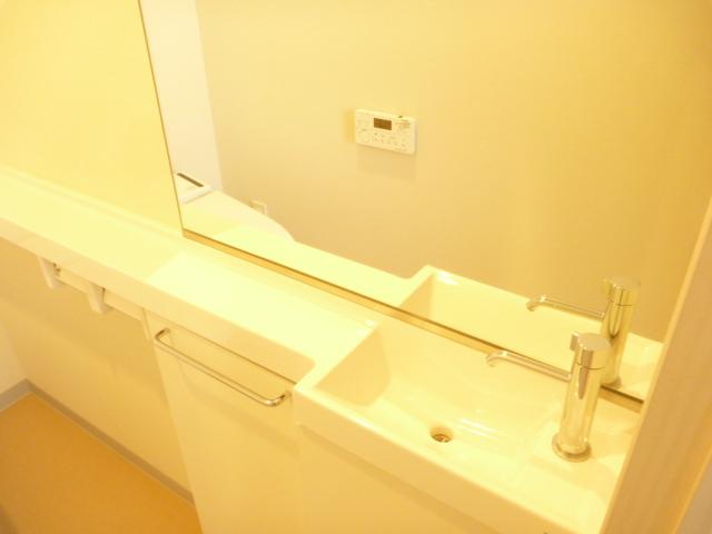 東京都大田区、中古物件(マンション・戸建て)退去時の空室・空き部屋清掃クリーニング完了