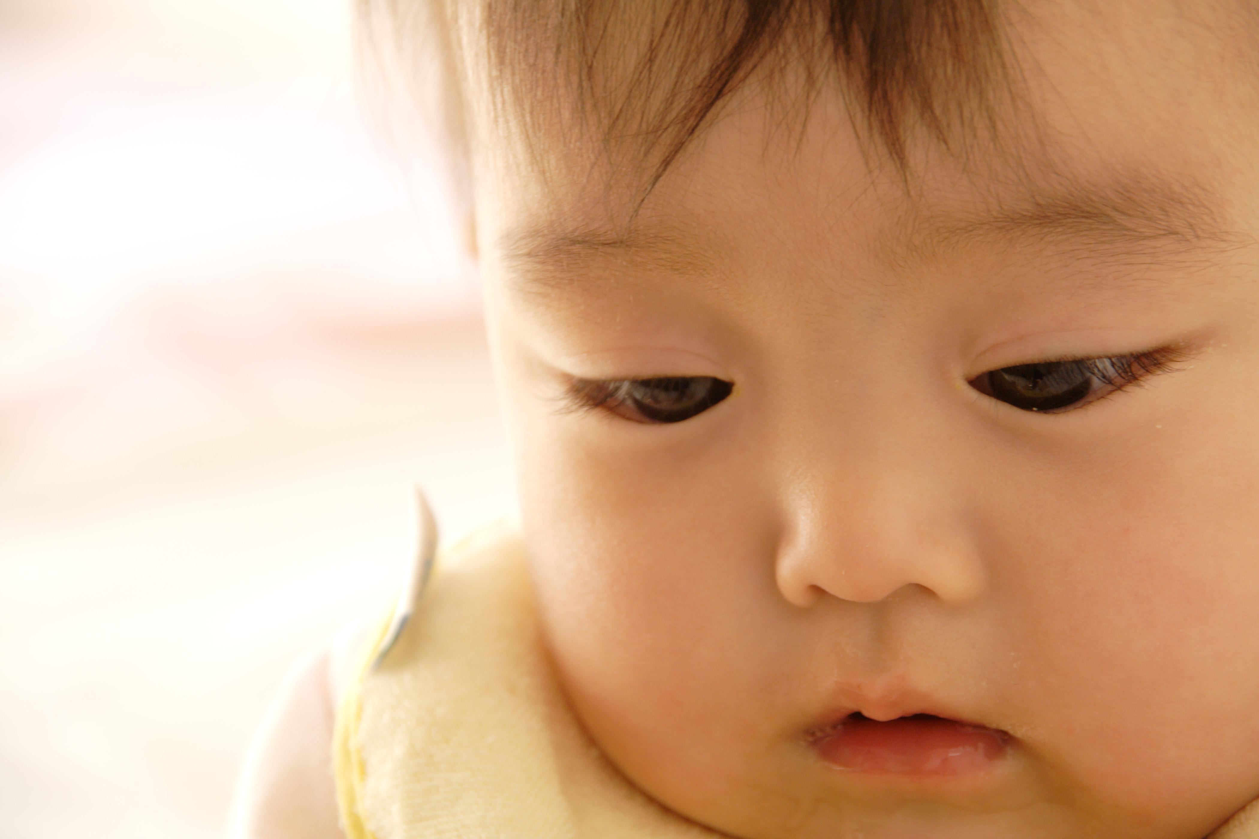 大田区、子供・赤ちゃんに安心・安全なエコ洗剤エアコンクリーニング