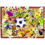 大塚 エティエン/大好き!サッカー