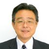 第二営業部 部長 丸谷 信雄