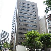 福岡FA第一営業部~福岡FA第四営業部 外観