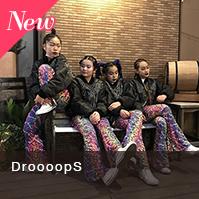 DroooopS