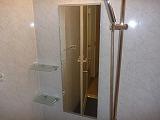 東京都品川区の浴室クリーニング