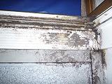 東京都世田谷区、除菌・消臭・脱臭・防カビハウスクリーニング前