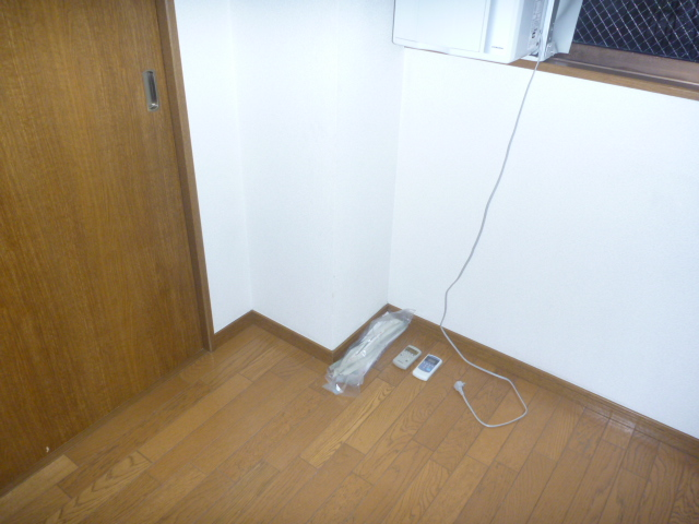 東京都大田区、生前整理・遺品整理後