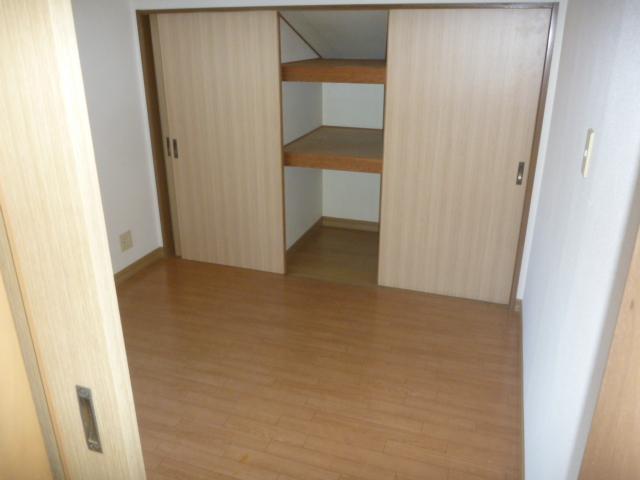 神奈川県川崎市川崎区 、オーナー賃貸物件(戸建て)