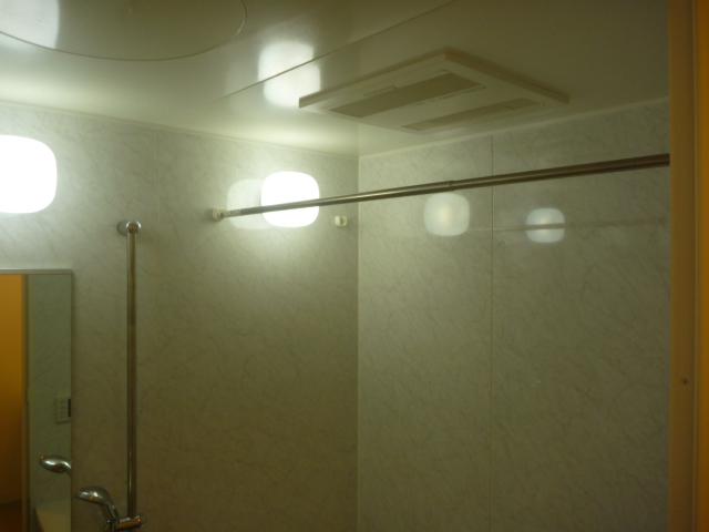 東京都大田区、賃貸マンション空室・空き部屋清掃