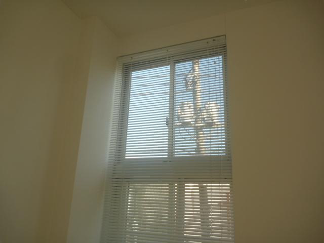 東京都目黒区、賃貸物件引越し前後の空室・空き部屋クリーニング