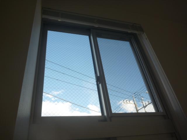 東京都品川区、賃貸物件引越し前後の空室・空き部屋クリーニング