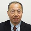 第一営業部 営業課長 山﨑 滋雄