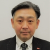 営業課長 斉藤 修
