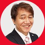 蛭川 道弘 氏