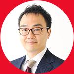 講師 細田 昌司 氏