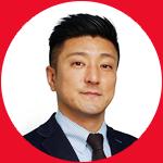 講師 宮崎 洋介 氏