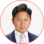 講師 武田 素和 氏