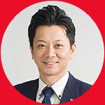 講師 谷口 光雄 氏